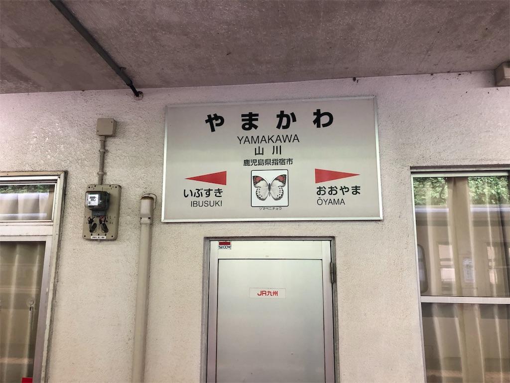 f:id:shimizu_blog:20190823133101j:image