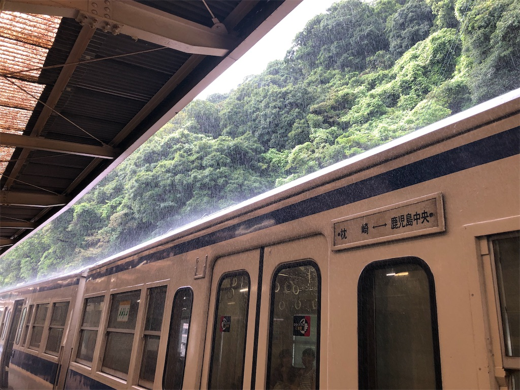 f:id:shimizu_blog:20190823133115j:image