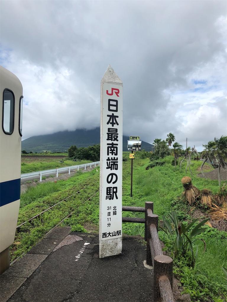 f:id:shimizu_blog:20190823141647j:image