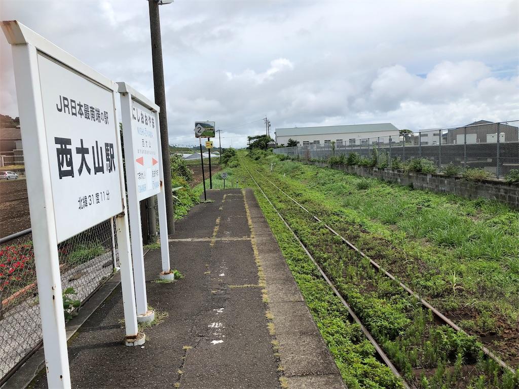 f:id:shimizu_blog:20190823142004j:image