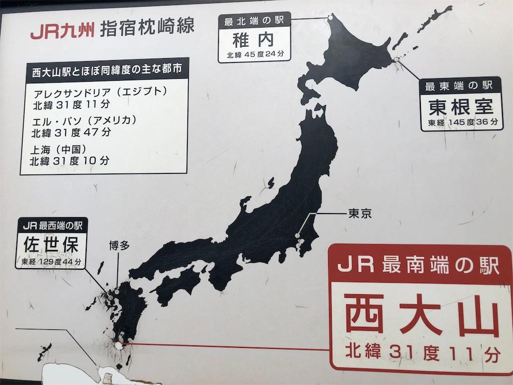 f:id:shimizu_blog:20190823142110j:image