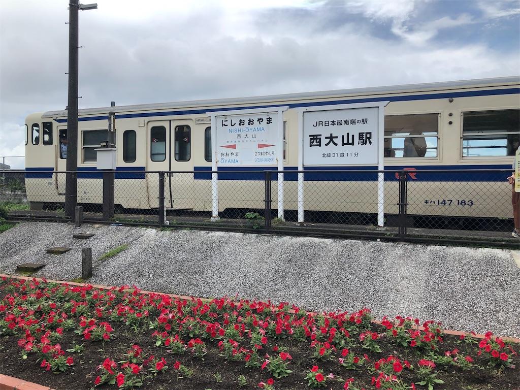 f:id:shimizu_blog:20190823143830j:image