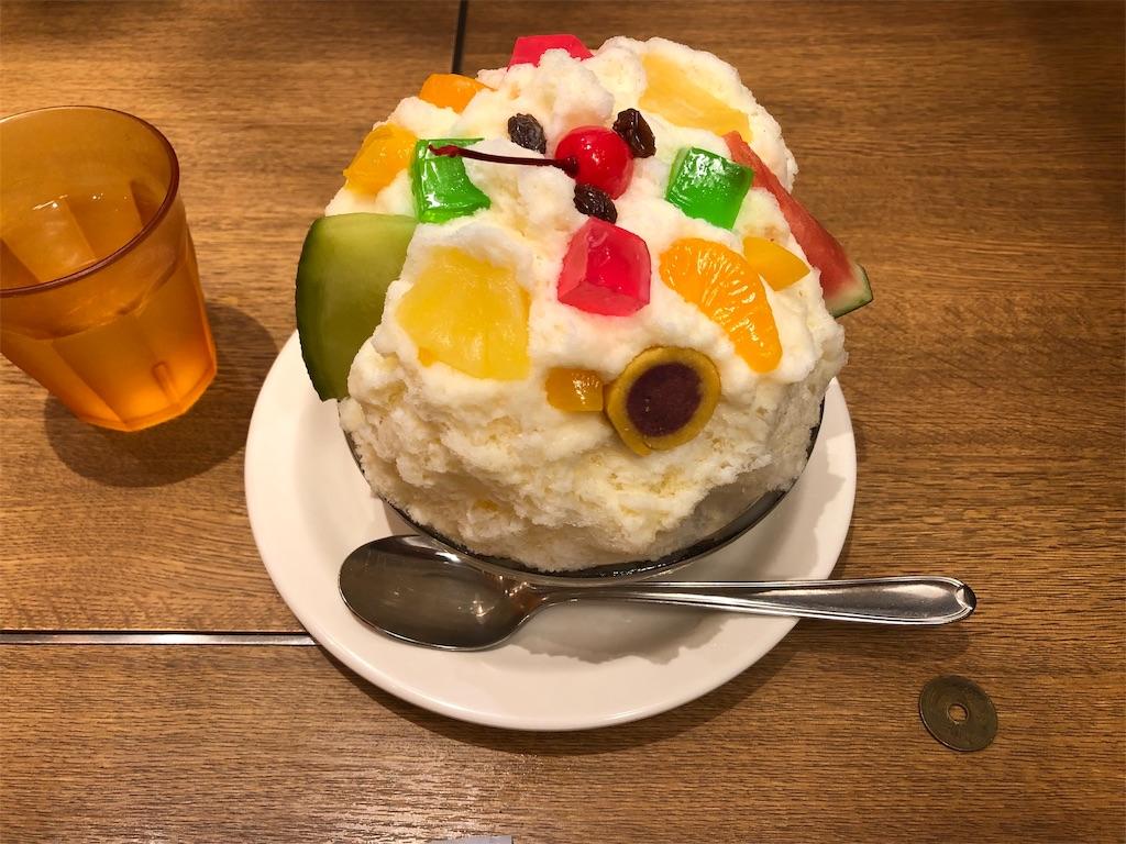 f:id:shimizu_blog:20190823194422j:image