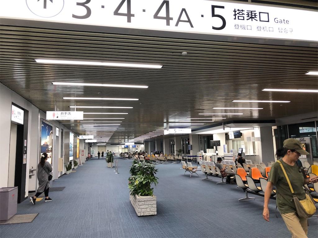 f:id:shimizu_blog:20190823195407j:image