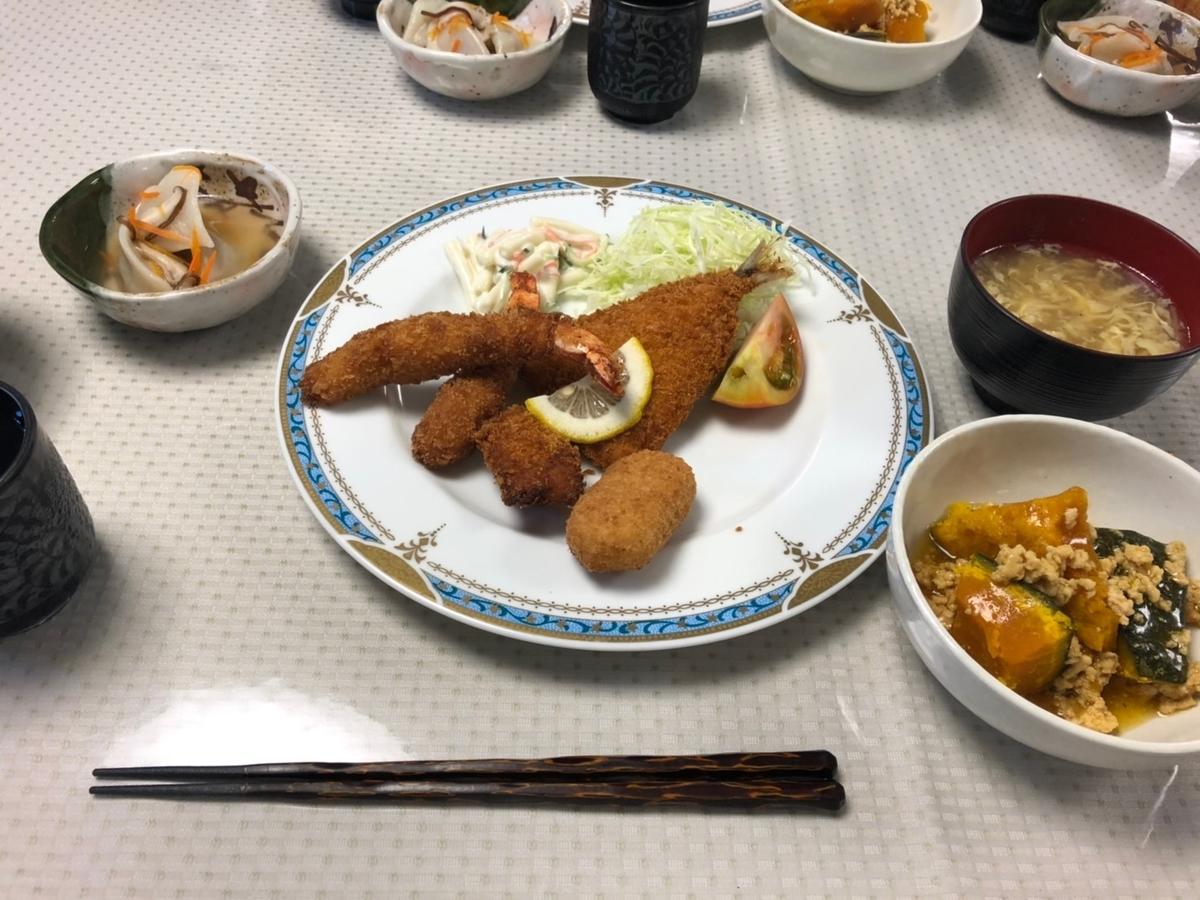 f:id:shimizu_blog:20190904132245j:plain