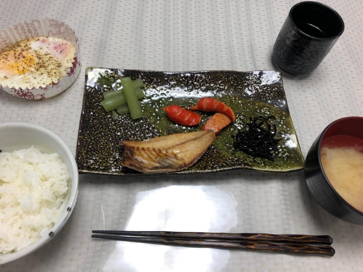 f:id:shimizu_blog:20190904132734j:plain