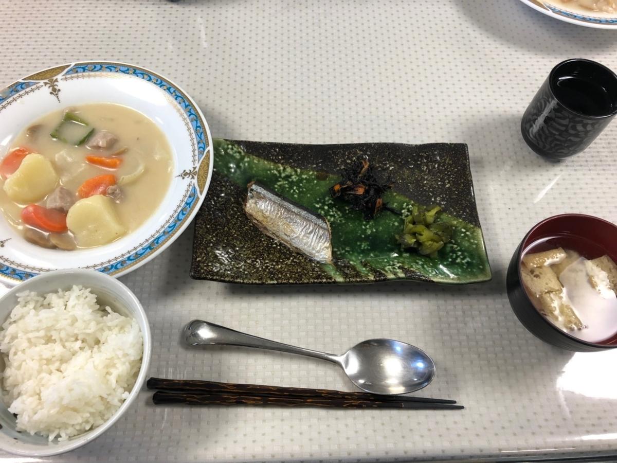 f:id:shimizu_blog:20190904140208j:plain