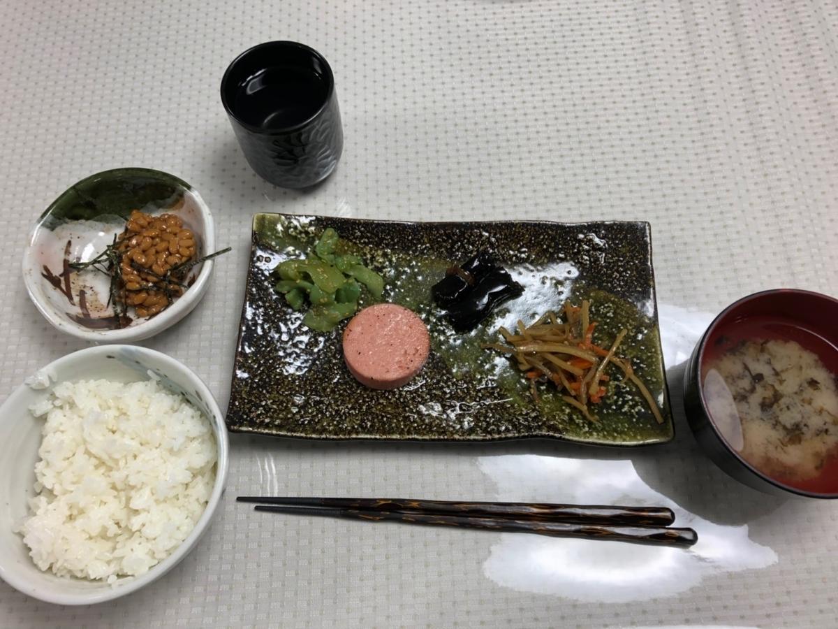 f:id:shimizu_blog:20190905000036j:plain