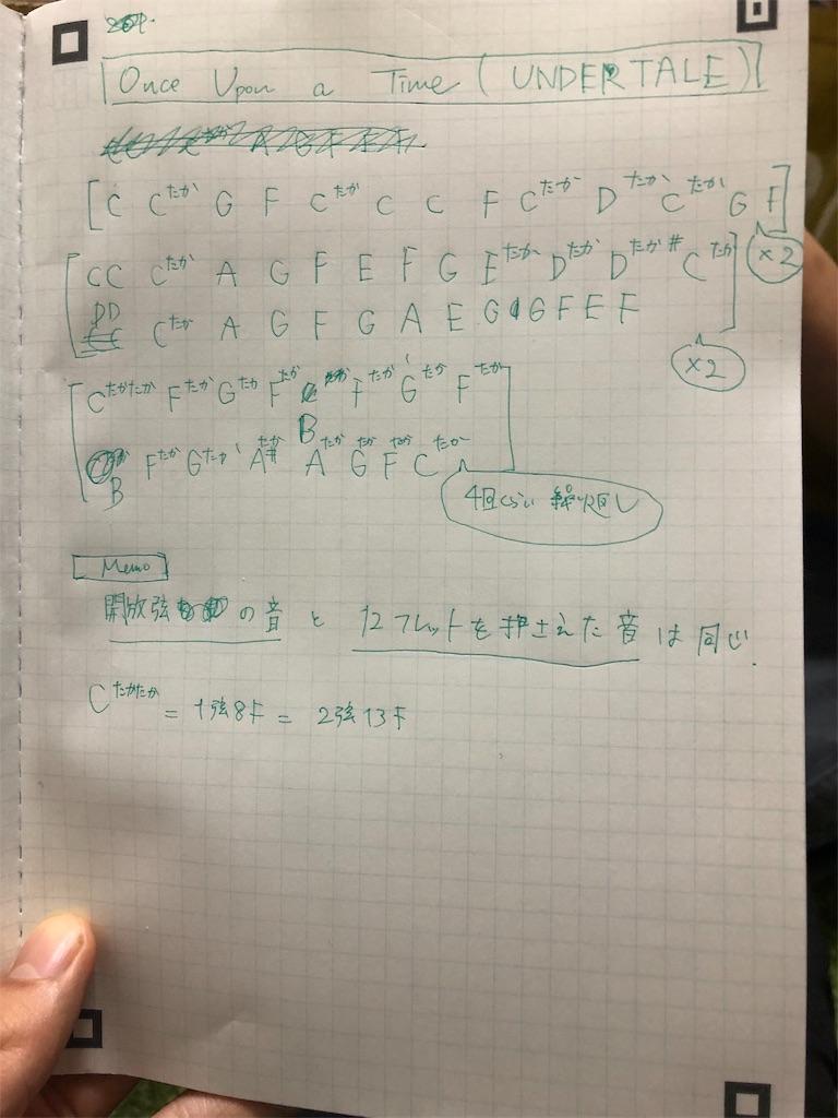 f:id:shimizu_blog:20191021155041j:plain
