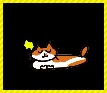 f:id:shimizu_blog:20191116142828p:plain