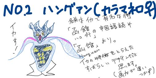 f:id:shimizu_blog:20191215233011p:plain
