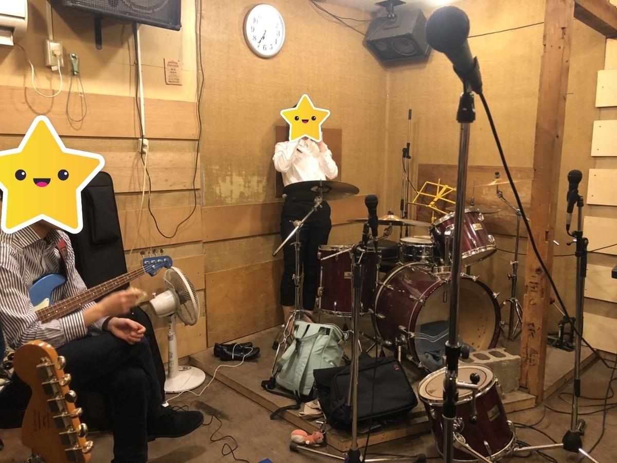 f:id:shimizu_blog:20200125221009j:plain