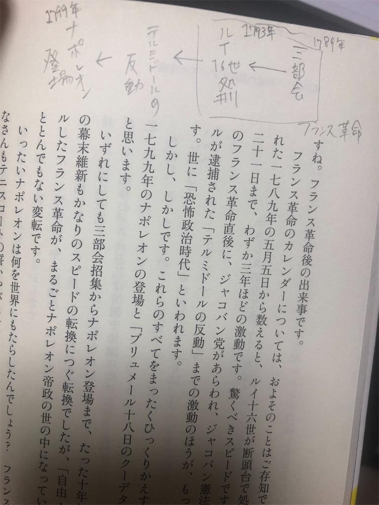 f:id:shimizu_blog:20200427212335j:image