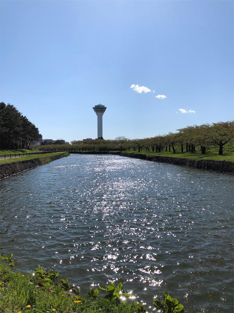 f:id:shimizu_blog:20200514172149j:plain