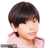 f:id:shimizuari0613:20200429105543j:plain
