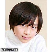 f:id:shimizuari0613:20200503094811j:plain