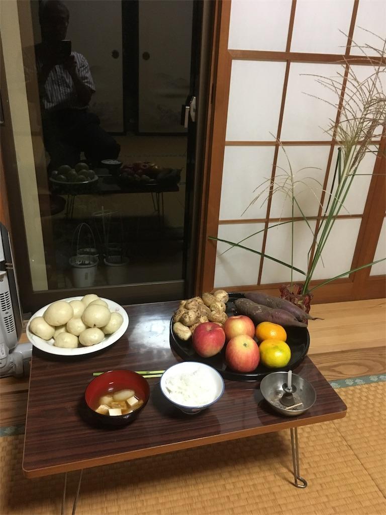 f:id:shimizufarm:20171004213322j:image