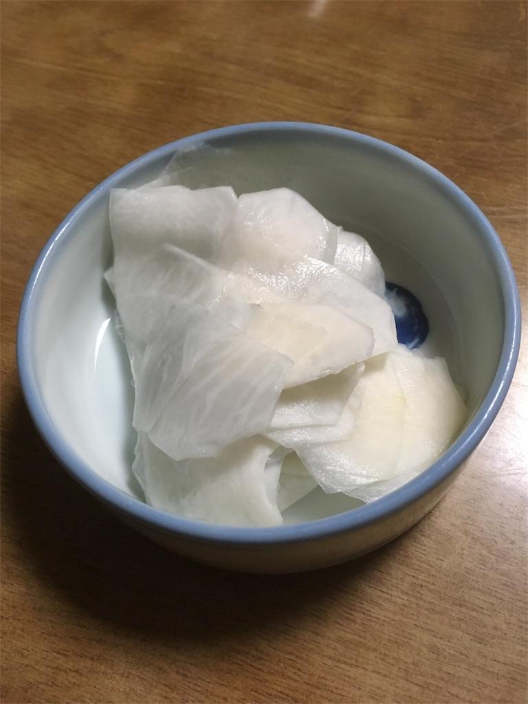 f:id:shimizufarm:20180514072808j:image
