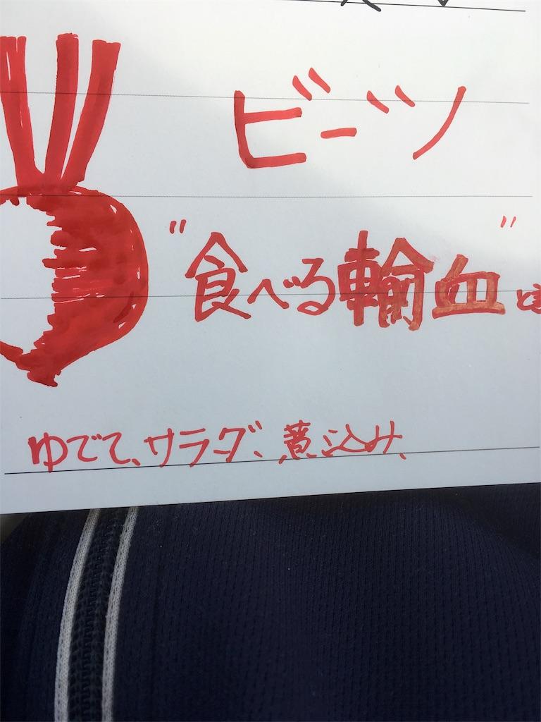 f:id:shimizufarm:20190111084902j:image