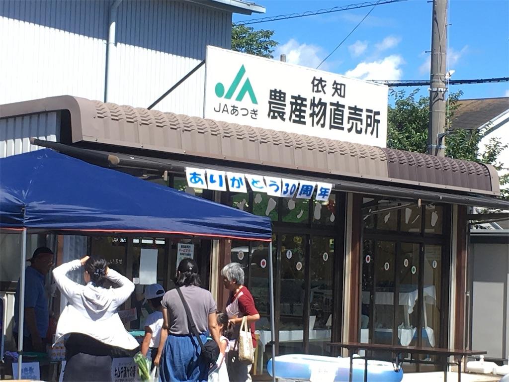 f:id:shimizufarm:20190726202203j:image