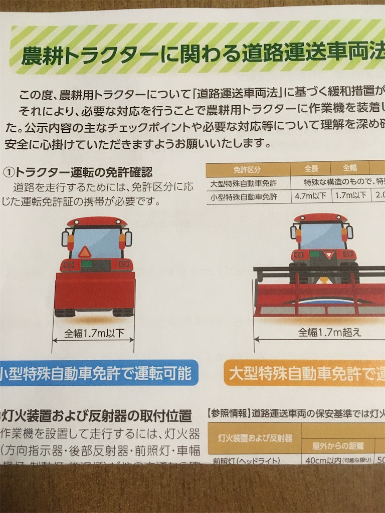 f:id:shimizufarm:20200208223129j:image