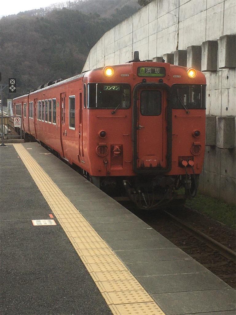 f:id:shimizufarm:20200303071412j:image