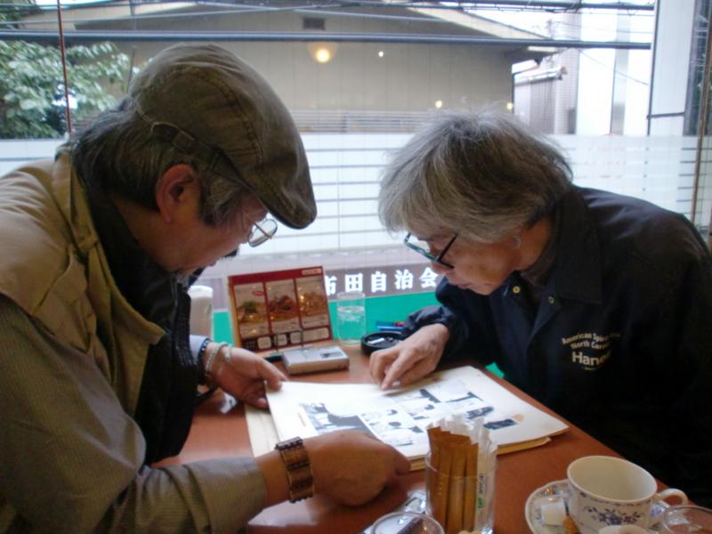 f:id:shimizumasashi:20000302214037j:image