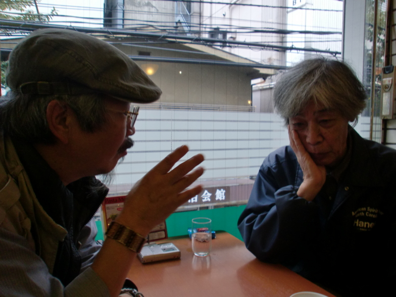 f:id:shimizumasashi:20000302220927j:image