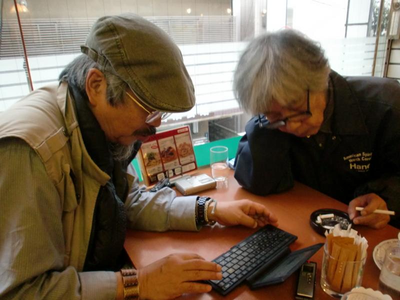 f:id:shimizumasashi:20000302225210j:image