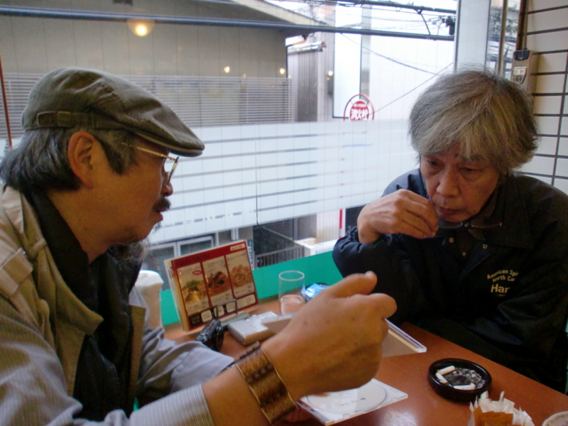 f:id:shimizumasashi:20000302225600j:image