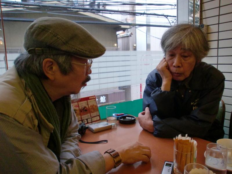 f:id:shimizumasashi:20000302230541j:image