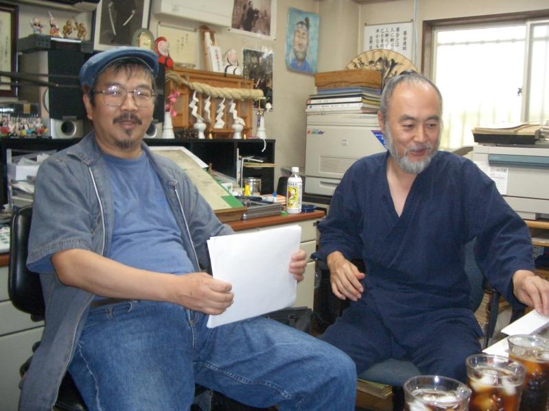 f:id:shimizumasashi:20040918150333j:image
