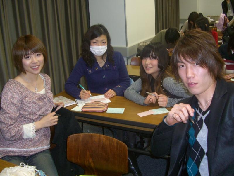 f:id:shimizumasashi:20060111235559j:image