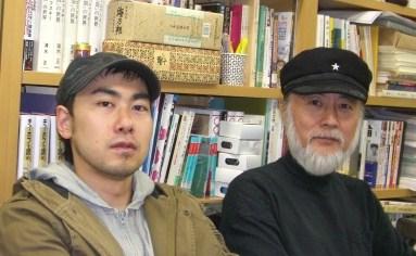 f:id:shimizumasashi:20060328064641j:image