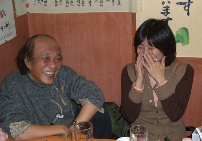 f:id:shimizumasashi:20070112200404j:image