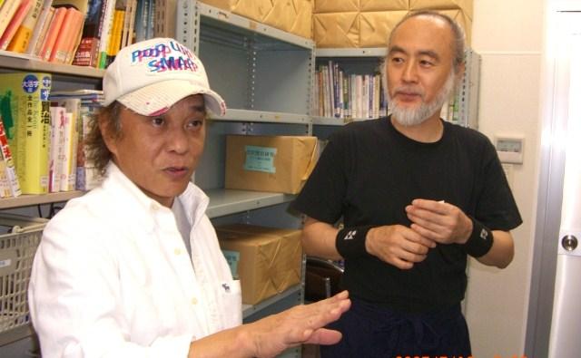 f:id:shimizumasashi:20070713143550j:image