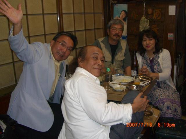 f:id:shimizumasashi:20070713181943j:image