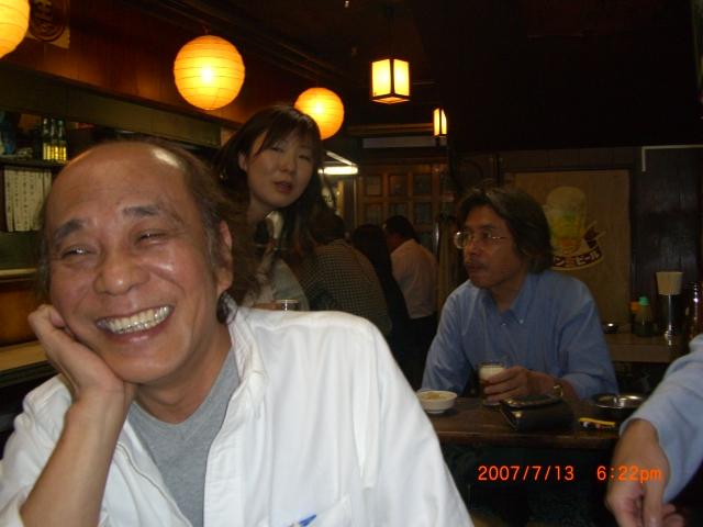 f:id:shimizumasashi:20070713182220j:image