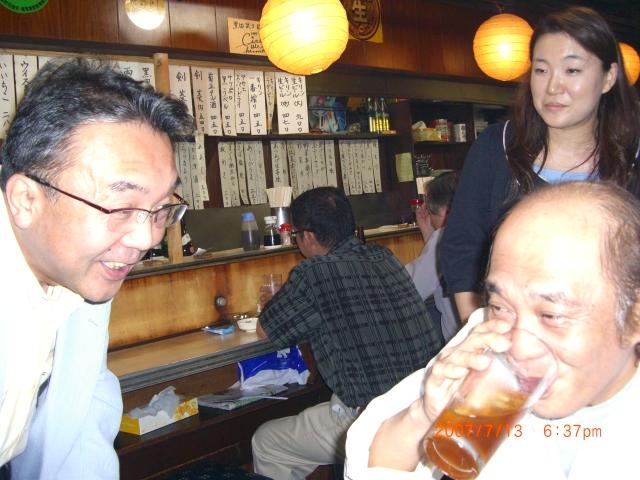 f:id:shimizumasashi:20070713183729j:image