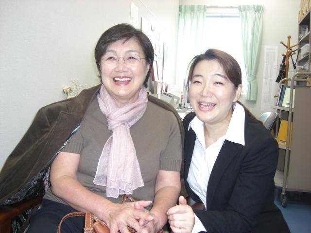 日野日出志研究」第二号、刊行へ...