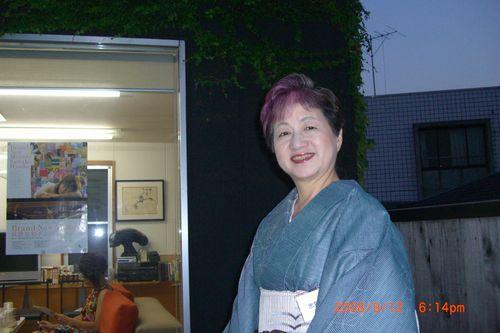 f:id:shimizumasashi:20080912181446j:image