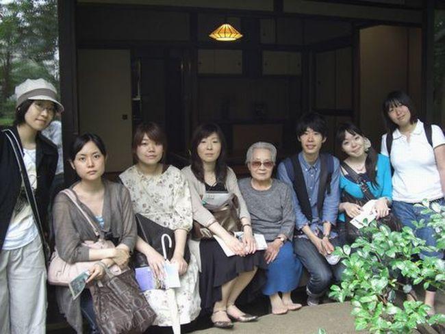 f:id:shimizumasashi:20090629190634j:image
