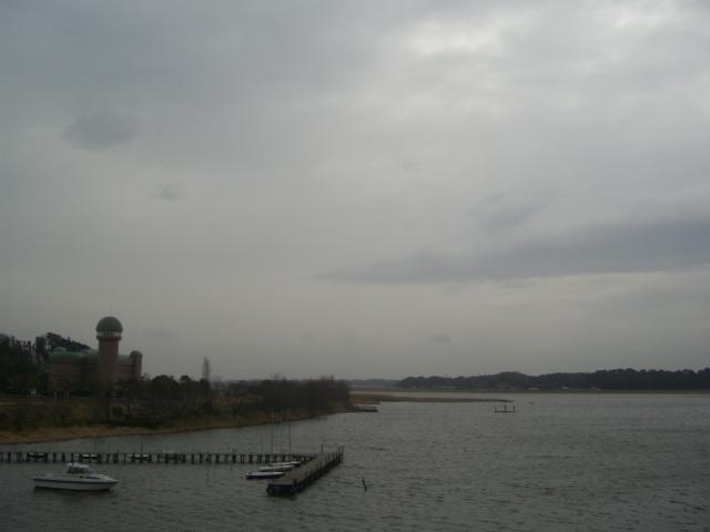 f:id:shimizumasashi:20100102130040j:image