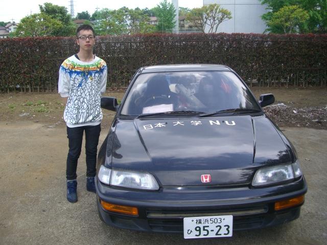 f:id:shimizumasashi:20100515142418j:image