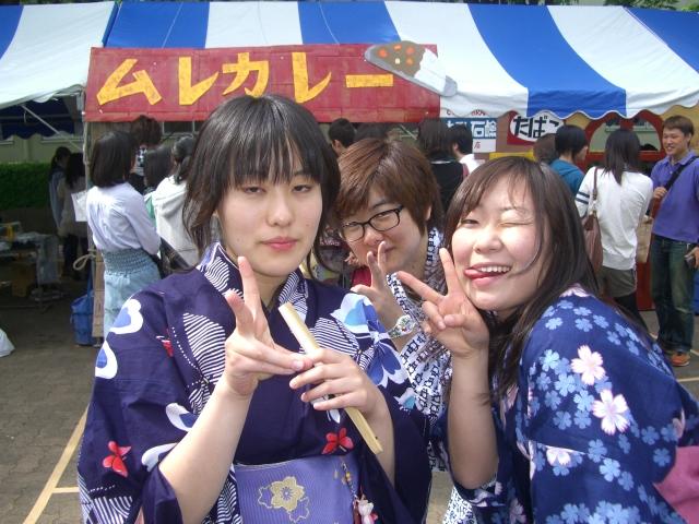f:id:shimizumasashi:20100515143114j:image