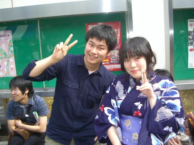 f:id:shimizumasashi:20100515143152j:image
