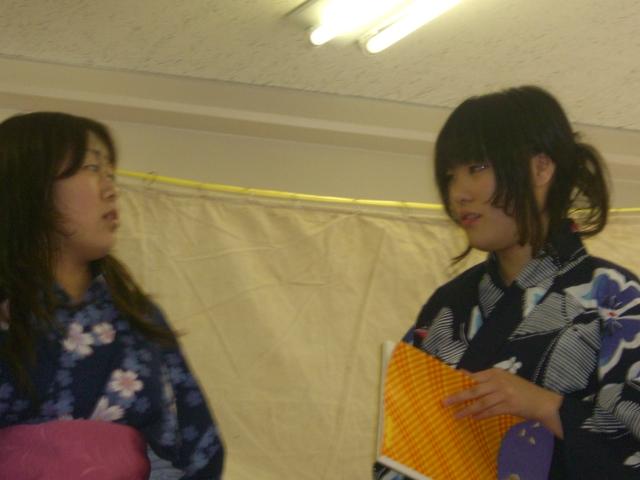 f:id:shimizumasashi:20100515145327j:image