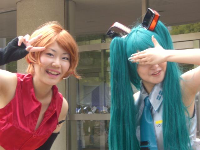 f:id:shimizumasashi:20100515145824j:image