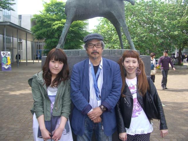 f:id:shimizumasashi:20100515150702j:image