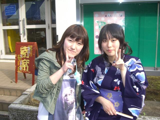 f:id:shimizumasashi:20100515155700j:image